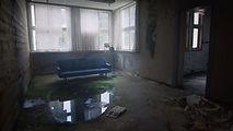 ENR Tarkovskij-rom.jpg