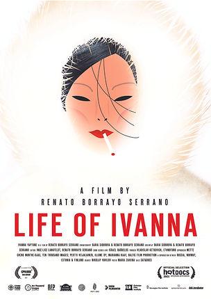 Life of Ivanna_A1.jpg