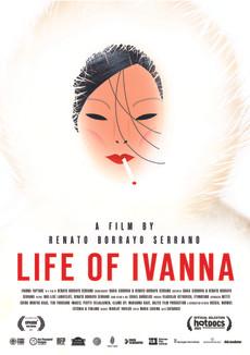 Life of Ivanna (2021)
