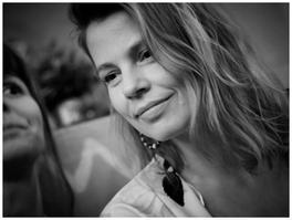 Johanna Dorothea Raita