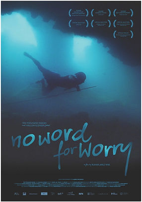 22NoWordforWorry22MoviePoster_small-725x