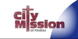 City+Mission.jpg