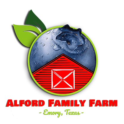 Alford Family Farm Transparent.png