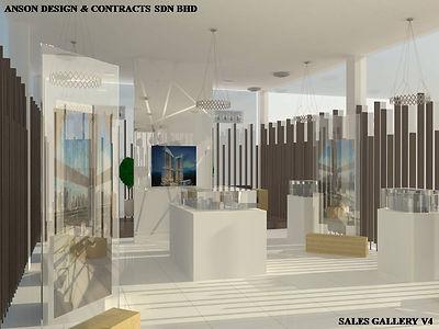 04-Keck Seng Tmn Daya Sales Gallery.jpg
