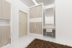 Terrace @ Setia Eco Garden - Bedroom 2 i