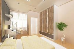 Terrace @ Impian Heights - Bedroom 3 i