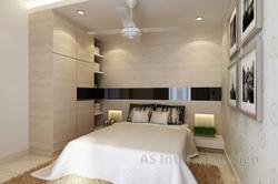 Cluster _ Adda Heights - Bedroom 4
