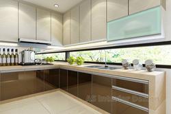Cluster _ Adda Heights - Wet Kitchen