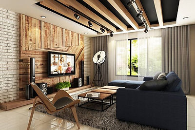 Austin Height-Living Area.jpg