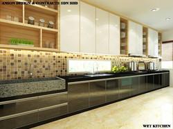AS Interior DesignAS Interior Design