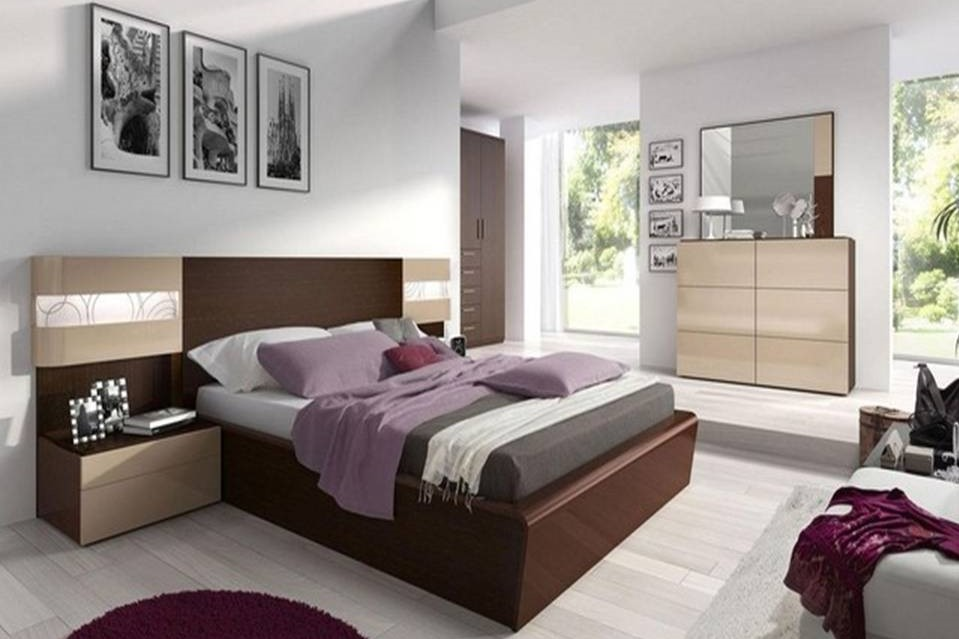 Bungalow _ Tmn Pelangi - Bedroom 4
