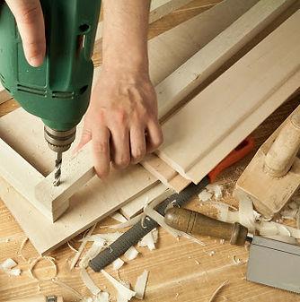 Carpentry works.jpg