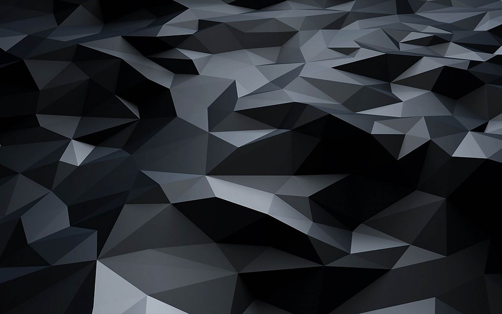 82372_black-3d-polygons-dark-pattern-ult