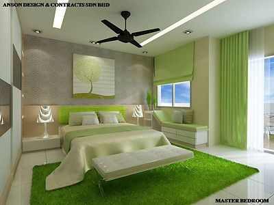 Stella - Master Bedroom.jpg