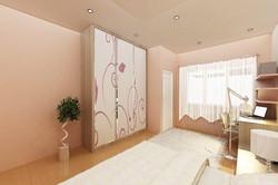 Terrace @ Impian Heights - Bedroom 2 ii