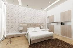 Terrace @ Setia Eco Garden - Bedroom 3 i