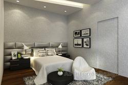Modern Bungalow Design - Bedroom 5 i