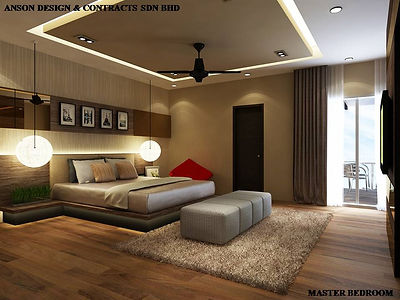 Mr Allan - Master Bedroom.jpg