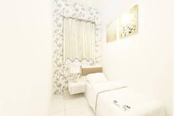 Terrace Type-L _ Tmn Daya - Bedroom 4 i
