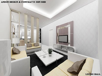 01-Ms Chin Tmn Daya (Living Area).jpg