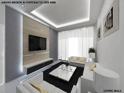 Senai (Living Hall).jpg