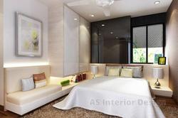 Cluster _ Adda Heights - Bedroom 3
