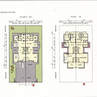 Kulai - Paul floor plan.jpg
