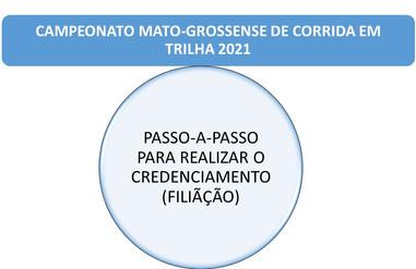 CORREDOR DE TILHA - 01.JPG