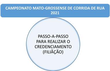 CORREDOR DE RUA - 01.JPG