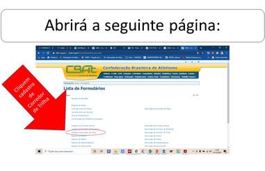 CORREDOR DE TILHA - PASSO 04.JPG