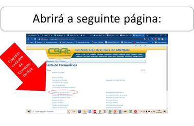 CORREDOR DE RUA - PASSO 04.JPG