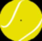 enjoliveur vélo tennis