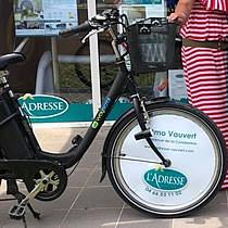 pub-vélo-immobilier