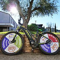 pub-vélo-energie.JPG