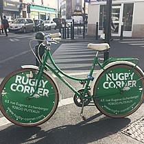 pub-roue-velo-rugbycorner.JPG