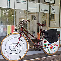 pub-roue-velo-artsurleweb.jpg