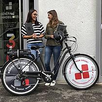 pub-vélo-agence