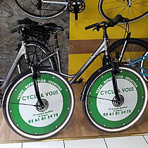 pub-velo-cycle.jpg