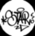 enjoliveur vélo star
