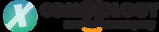 comixology_web_logo._V520773077_.png
