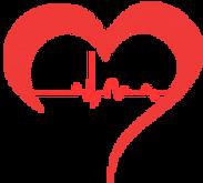 cardiac rehab heart WEB-01.png
