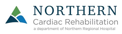 Cardiac Rehab 500dpi.png