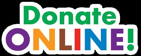 eTools__DonateOnline.png