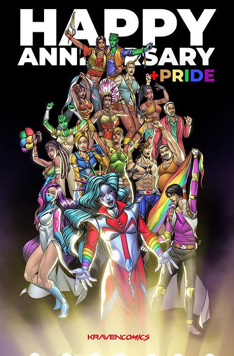 Poster Pride.jpg