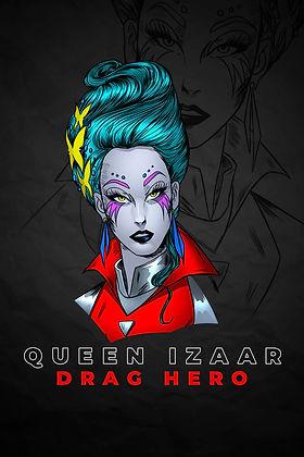 banner queen.jpg