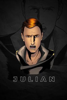 banner Julian.jpg
