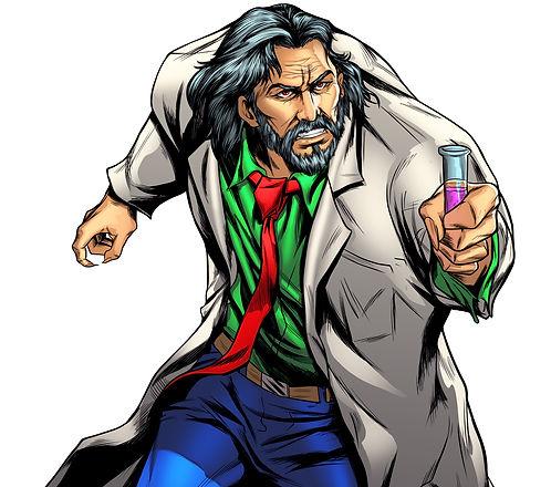 Dr thion.jpg