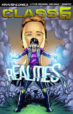 realitiess1e2.jpg
