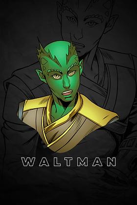 Waltman.png