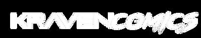 Kraven-comics-logo-landscape-white.png